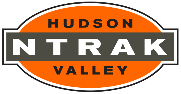 Hudson Valley NTrak Model Railroad Club